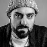 Travis Carbonella